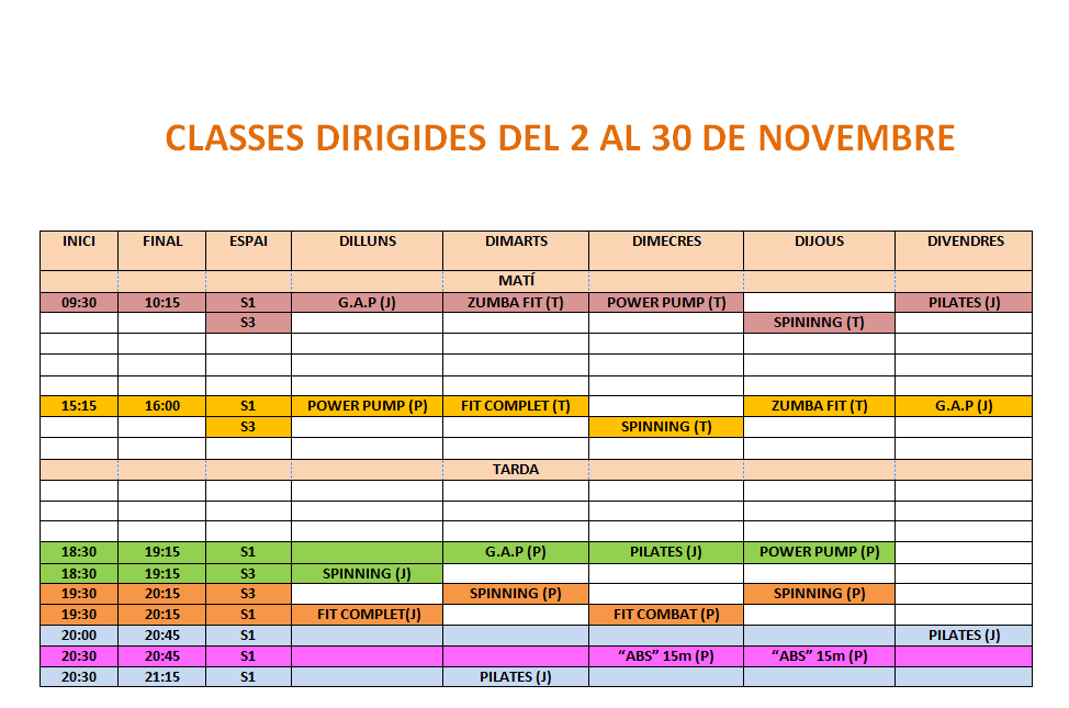 clases-noviembre-2017