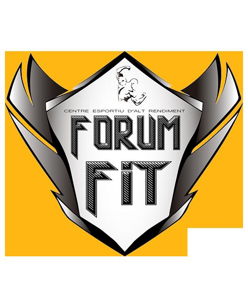 forum_fitness_blanes-2017