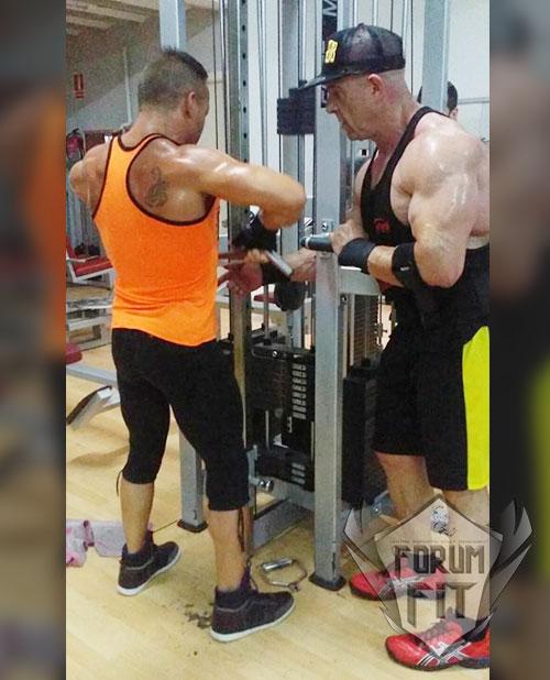 forum_fitness_blanes_2017