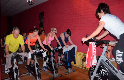 spinning_blanes
