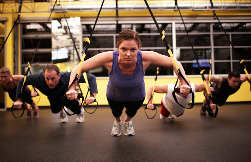trx_forum_fit_blanes