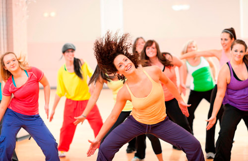zumba_fit_blanes