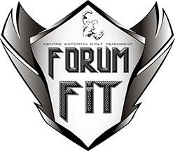 forum-fitness-2017