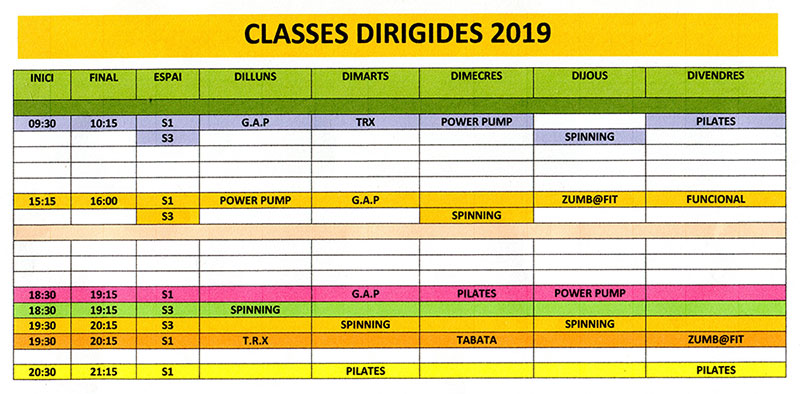 clases_forum_fitness_2019_p