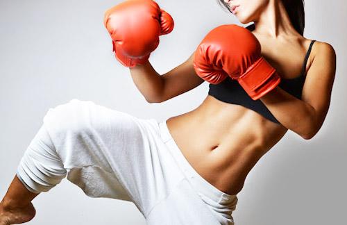 kick-boxing-2021